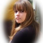 Myriam<i>(j1j)</i>