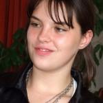 Khatleen