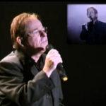 vidéo «Je vous laisse (Slam) », par Jean-Luc Salmon