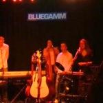 vidéo «Rêve d'innocence », par Jean-Luc Salmon et le groupe Teenager