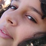 Myriam<i>(c1h)</i>