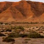 Vidéo Gafsa