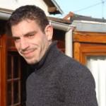 Sylvain, 2006