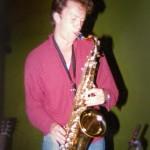 Laurent, 1989