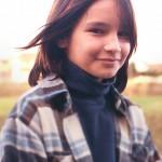 Lise, 1999