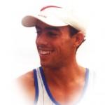 Anis, en 1999