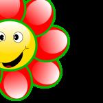 Fleur 2013