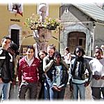 Photos : Tournée d'Été 2007