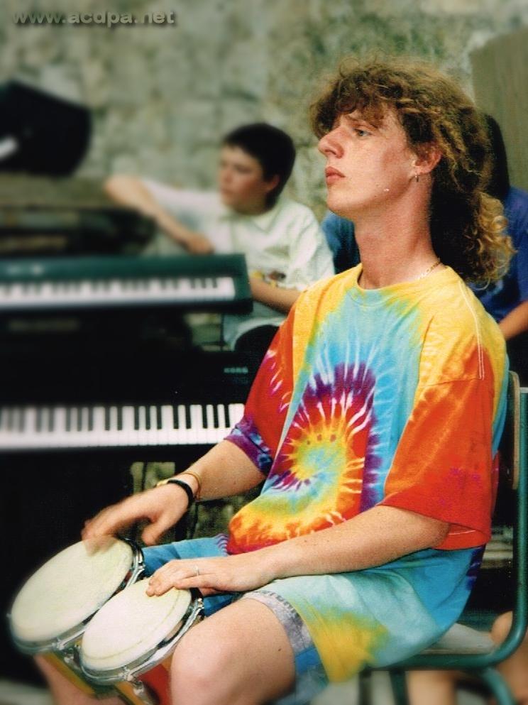 Florient 1995