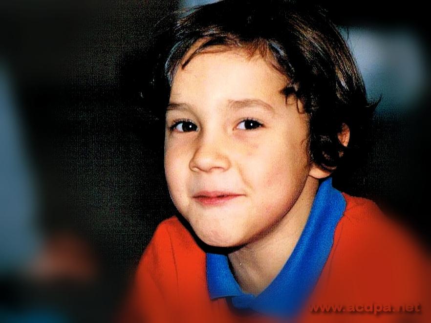 Jules 1998