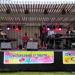 Photos du Festival Ado IMES à Morangis, les 2-3 juin 2013