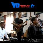 2013-07-02-VOnews