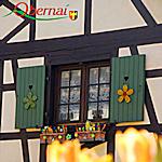 Photos du stage à Obernai (27 avril – 9 mai 2013)