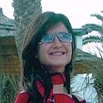 Myriam<i>(_1e)</i>