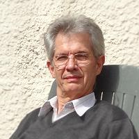 Jean-Luc Salmon, tournée d'été 2014