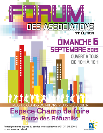 Forum-des-Association 2015