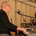 Jean-Luc au piano