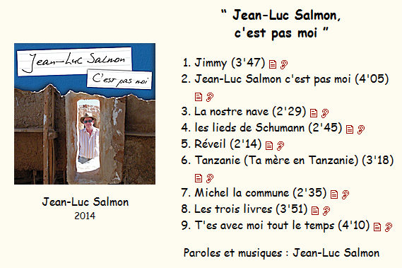 Copie Page CD 2014 Jean-Luc Salmon