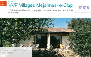 q74-Mejannes-le-clap