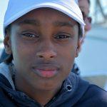Sortie en catamaran : Kimberley