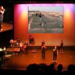 Vidéo Teenager «Gafsa»
