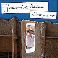 vidéo «Jimmy », par Jean-Luc Salmon